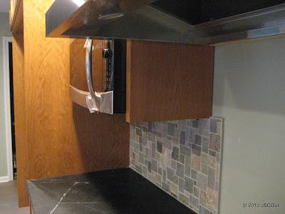 Kitchen Backsplash Over Drywall is backer board essential behind tile backsplash?