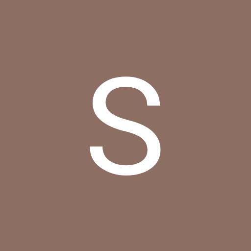 Siddharth Agrawal's avatar