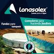 LONASALEX