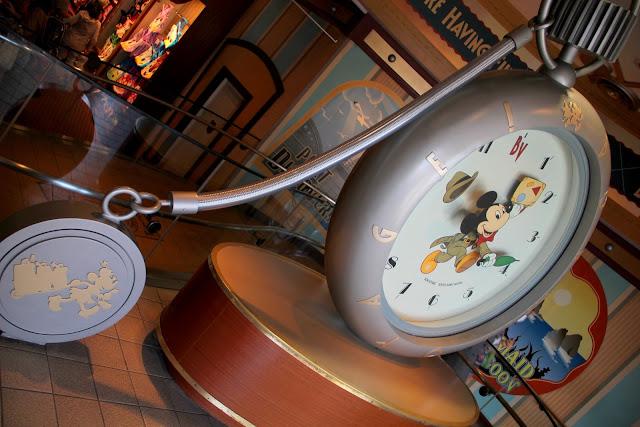 日本 東京 迪士尼 Tokyo DisneyLand