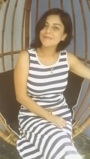 Rocio Orozco