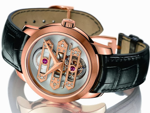 0973333330 | Thu mua đồng hồ Girard Perregaux