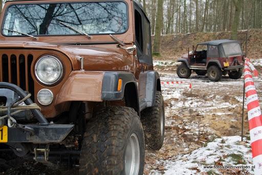 4x4 rijden overloon 12-02-2012 (40).JPG