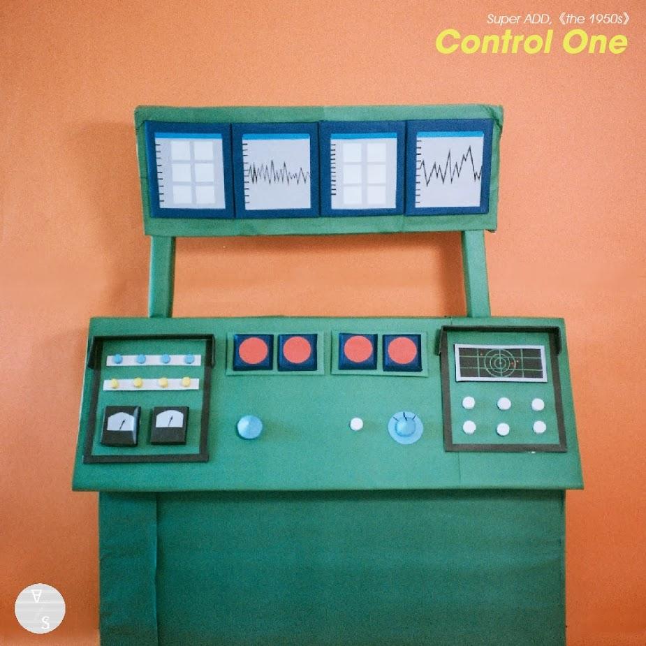 super add_control one