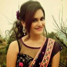 Rima Bishwakarma