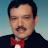 Ray Rodriguez avatar image