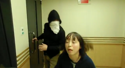 声優の金田朋子さんのふなっしーのモノマネがヤバイwwwwwwwwww