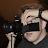 Matt McInnes avatar image