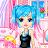 Nukala D avatar image