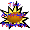 The Average Potatoes