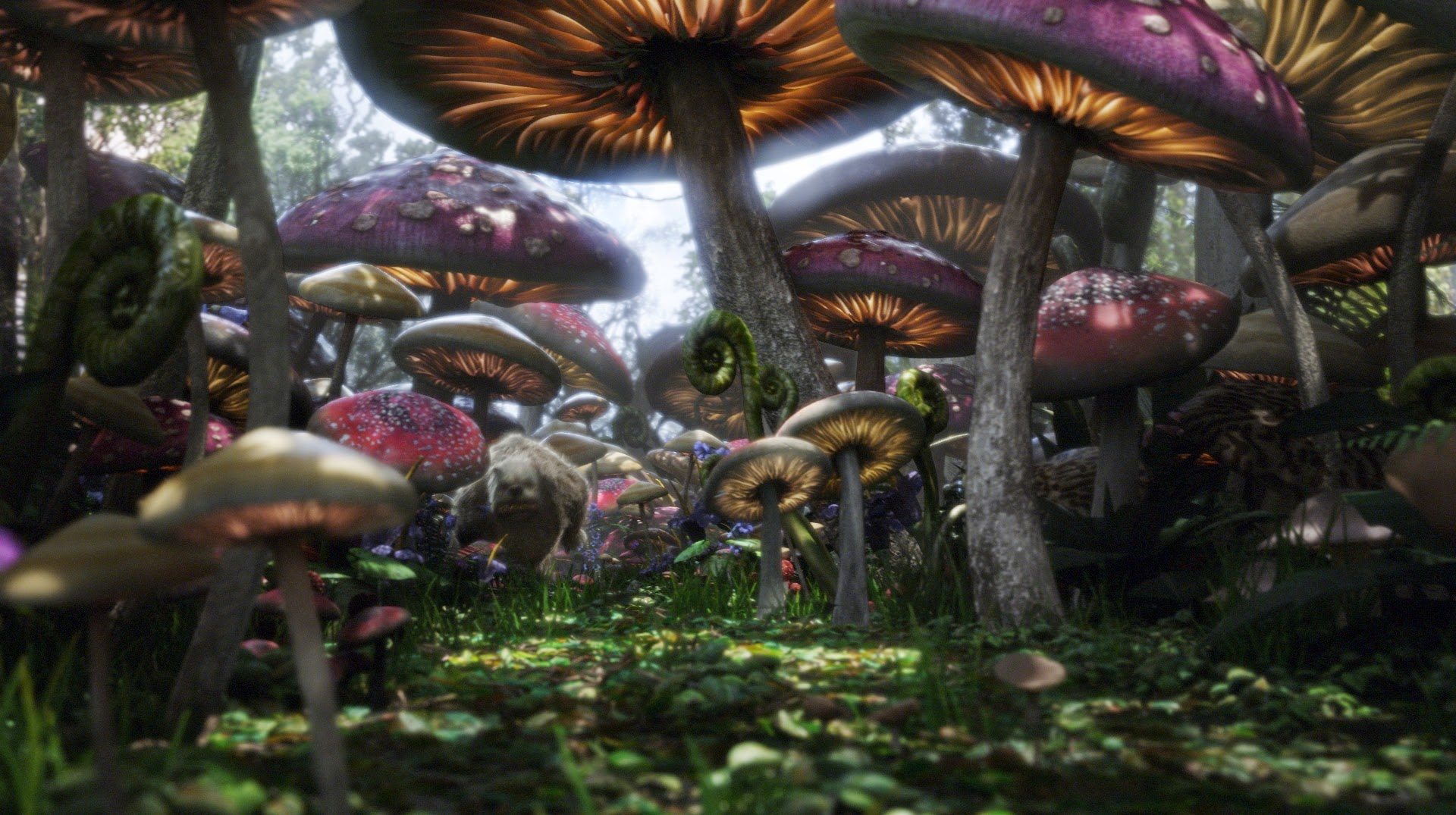 alice-in-wonderland-movie-image-5