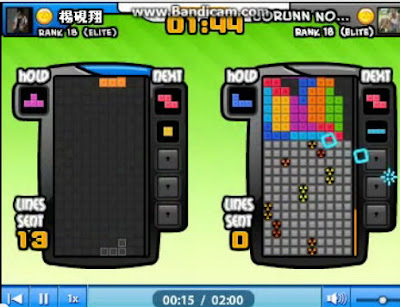 how to perfect clear in tetris