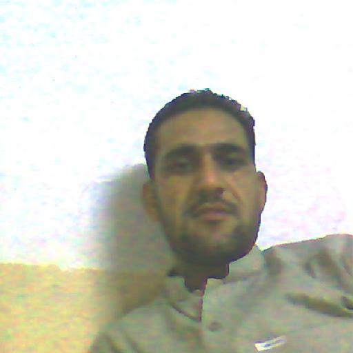 Quaid Khan Photo 15