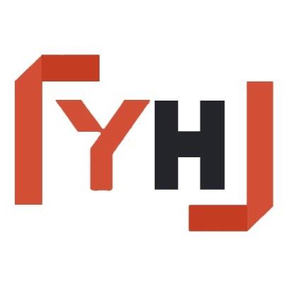 Yeah Hub