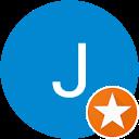 Jan Hut