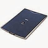 scaner canoScan LIDE 20 color azul 30