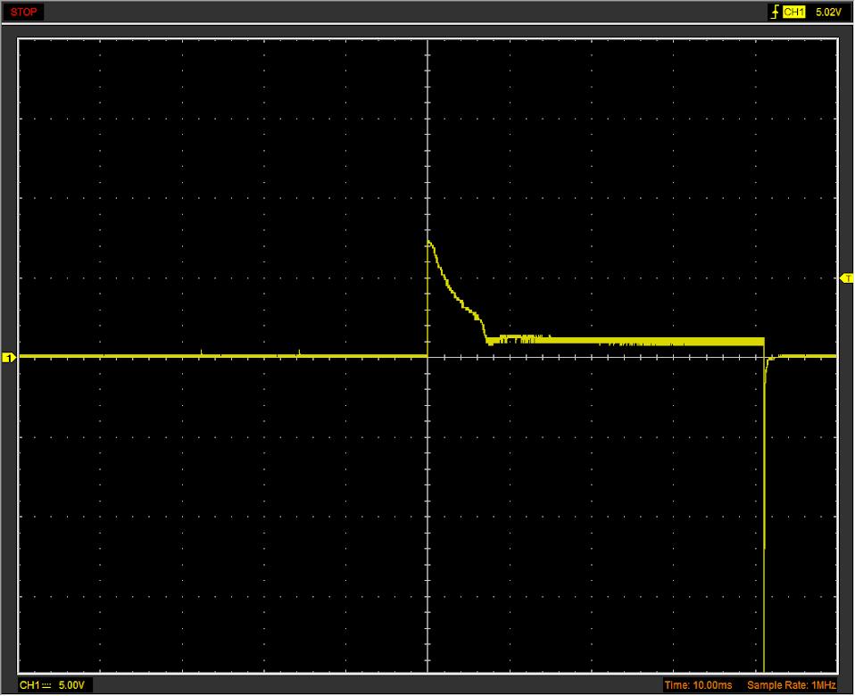 proto-rail11-low.bmp.png