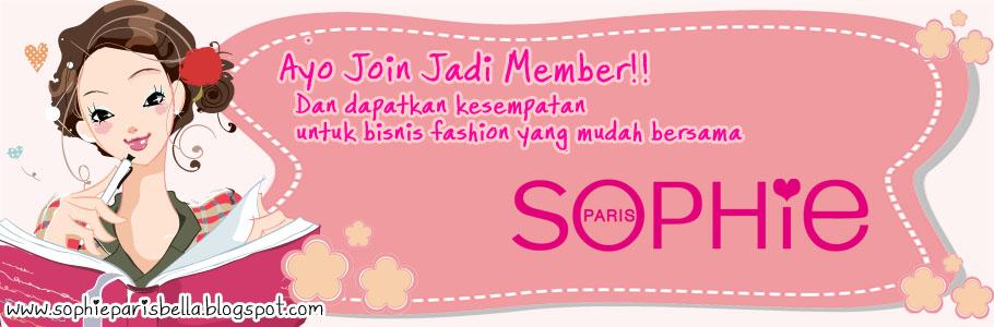 Join Member!!