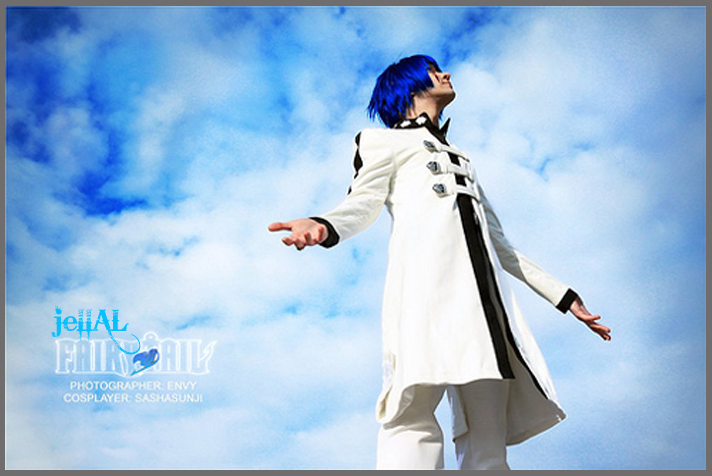 Cosplay de fairy tail  Fairy-Tail-Cosplay-Jellal-Cosplay-1
