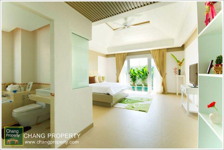 home pattaya sale:ขายบ้านพัทยา