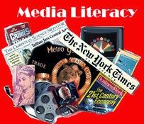 https://sites.google.com/a/apps.sparcc.org/resources/literacies/media-news-political
