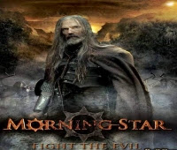 فيلم Morning Star