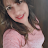 nilda prado avatar image