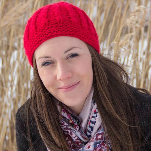 Emily Branton
