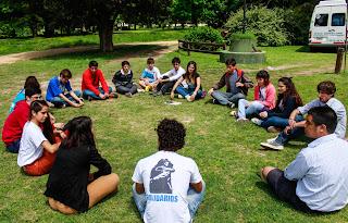 2014-07-30 Secundarios- plenario