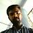 Sarju Adimaly avatar image