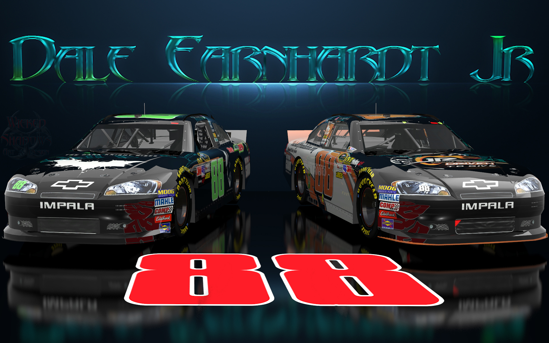 Download free dale earnhardt jr wallpapers for your mobile phone