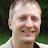 Michael Prince avatar image