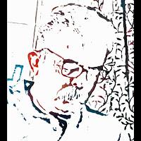 @jagadeeshkinagi