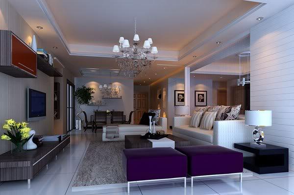 phòng khách đẹp, phong khach dep, nội thất phòng khách, noi that phong khach, mẫu phòng khách, mau phong khach, phòng khách đẹp nhà ống, phong khach dep nha pho