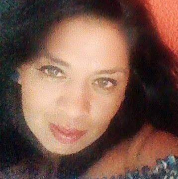 Cristina Lobo Photo 7
