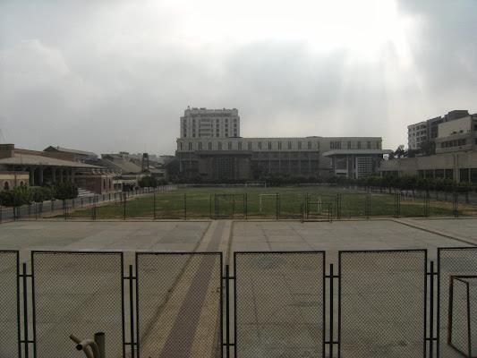 ASU - Engineering