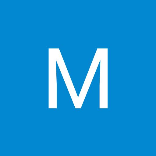 Marcos Mesías avatar