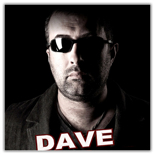 Dave Clarke – White Noise 566 – 07-NOV-2016
