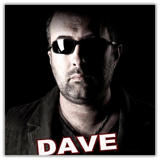 Dave Clarke – White Noise 566 – 07-NOV-2016