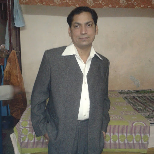 Pramod Koli Photo 11
