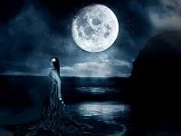 Goddess Ma Tsu Image