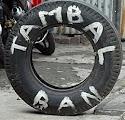 Tambal Ban