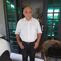 Jose Pereira de