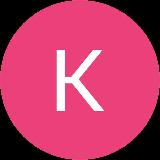 Kally P