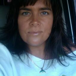 Lisa Springer
