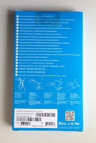 Nexus7 2013 Premium Cover