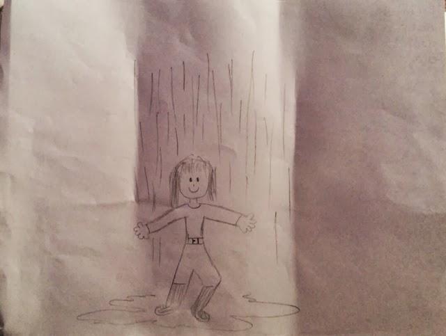 Pruebas Psicolgicas Interpretacin del Test del Dibujo de