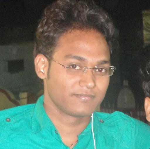 Akshay Jindal Photo 13