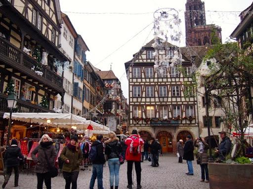 france-strusbourg-christmas-market