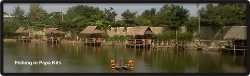 places in cebu